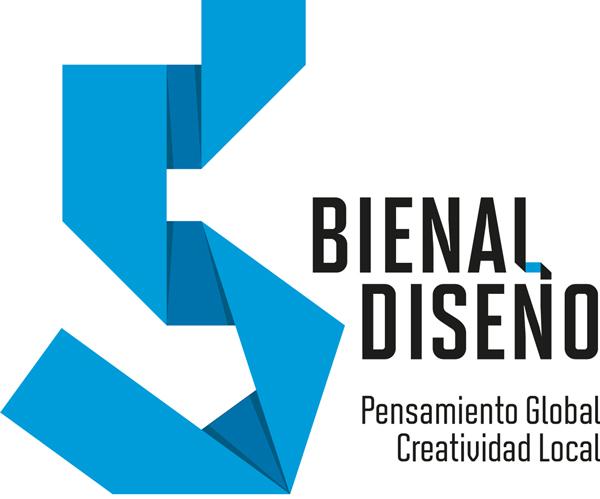 5a-Bienal