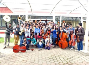 orquestajuvenillosrios