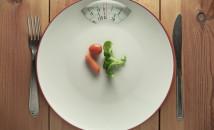 dietas_nota