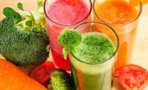 nota_antioxidantes