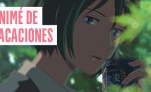 Slideshow_izq_650x320_animedevaciones1