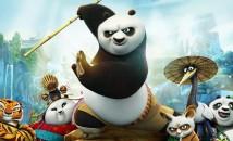 kung_fu_panda_3_movie_2016-wide
