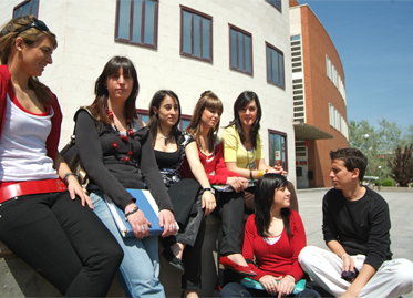170303-junaeb-web-estudiantes