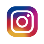 07f0d7b69ef071571e4ada2f4d6a053a-fondo-del-icono-de-instagram-by-vexels