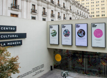 Foto web palacio la moneda